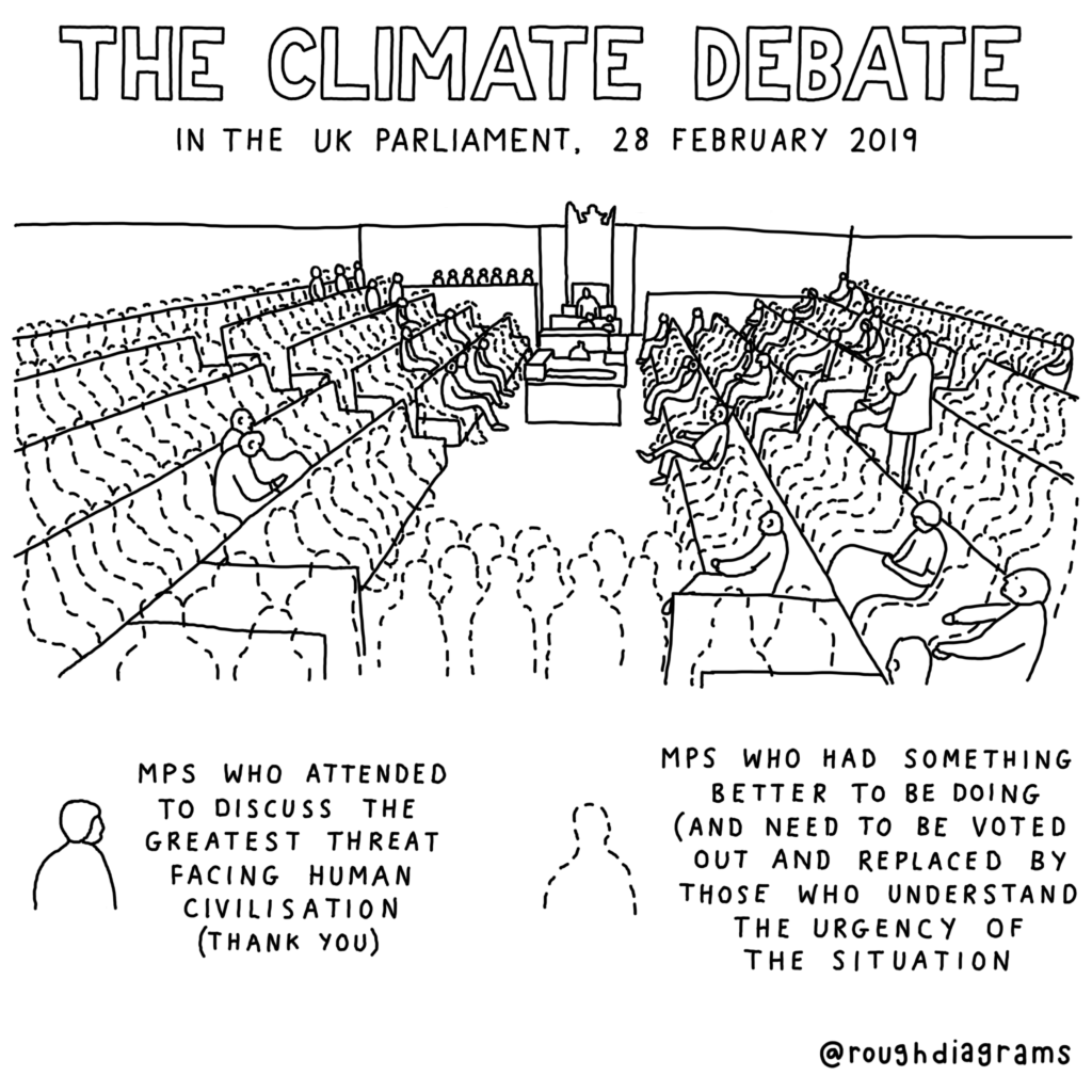 The_Climate_Debate